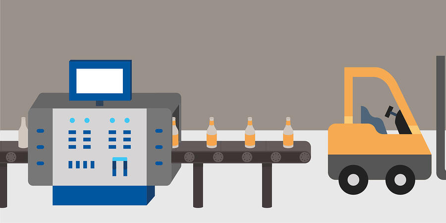 Increase Efficiency: 6 Strategies to Improve Production Lead Time