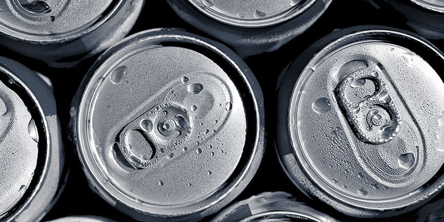 Canned Wines: Why Wine in Cans May Be Here to Stay