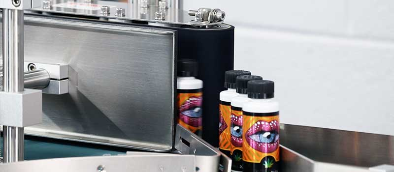 Not All Automatic Labeling Machines Are Created Equal