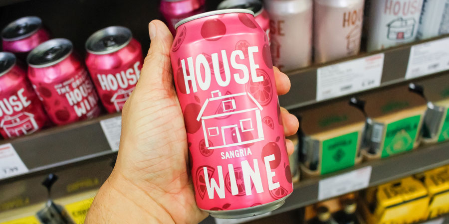 Content_CannedHouseWineExample