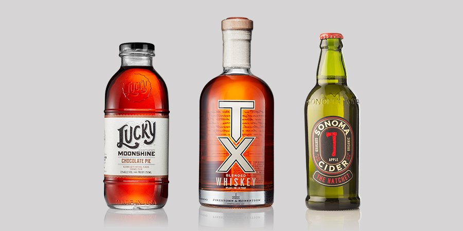 Discover How to Apply Your Bottle Labels Precisely & Perfectly Each Time