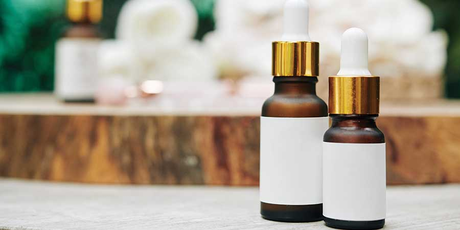 Why Upgrade to Essential Oil Filling & Capping Machines