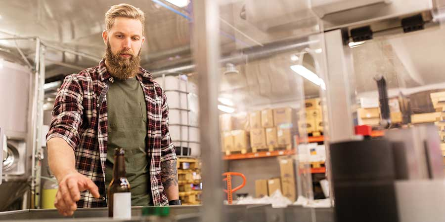 How Could the New Executive Order Impact Your Craft Brewery?