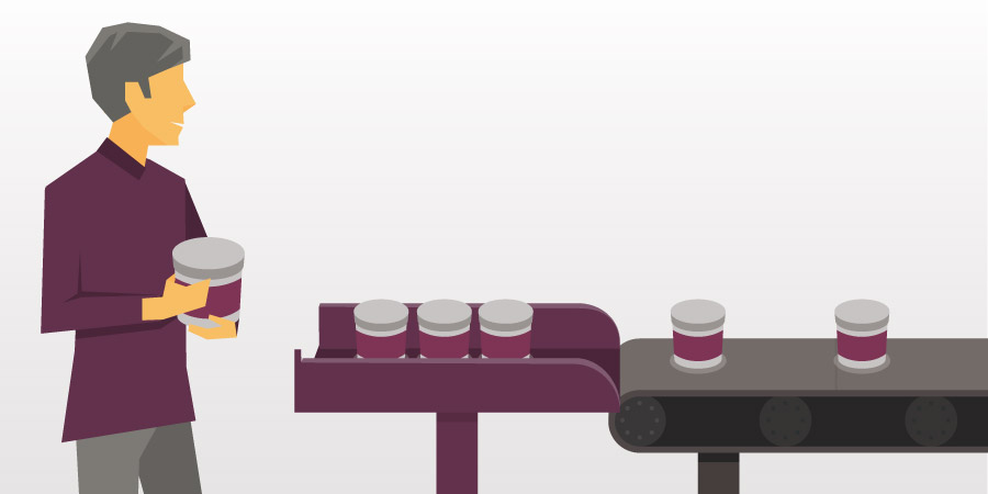 3 Types of Labelers Made Specifically for Cosmetics Packaging