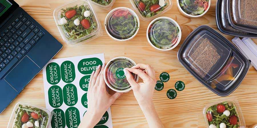 Meal Kit Delivery Services: How To Improve Customer Retention