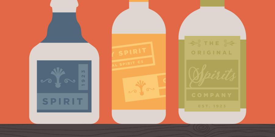 4 Spirits Trends for 2021 that Craft Distilleries Should Consider
