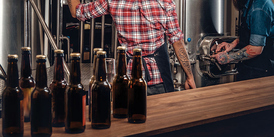 7 Ways to Grow Your Craft Brewery & Your People