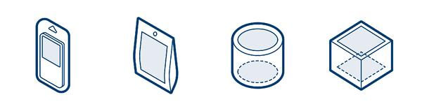 PLDR_Icons_TopBottomLabeling