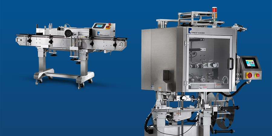 Qualities of the Best Automatic Labeling Machines