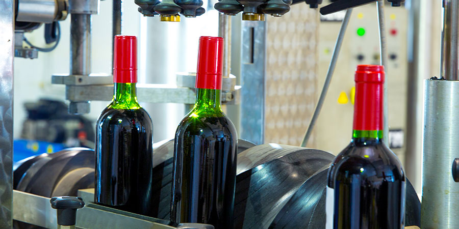 What-Can-a-Boutique-Winery-Do-to-Save-Production-Time