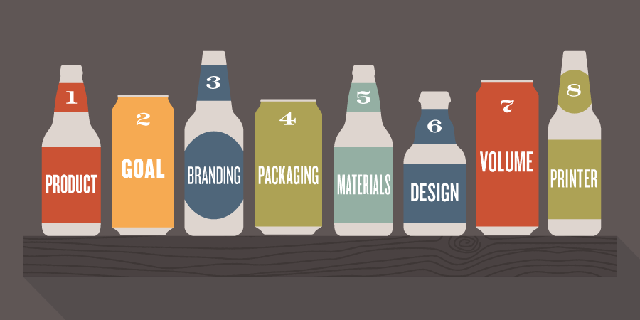 8-Steps-for-Choosing-Craft-Beer-Labels.png