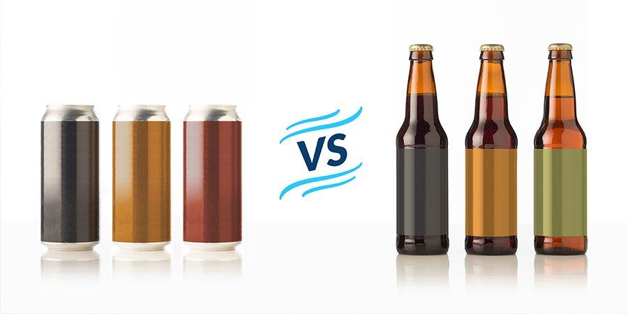 Cans_vs_Bottles.jpg