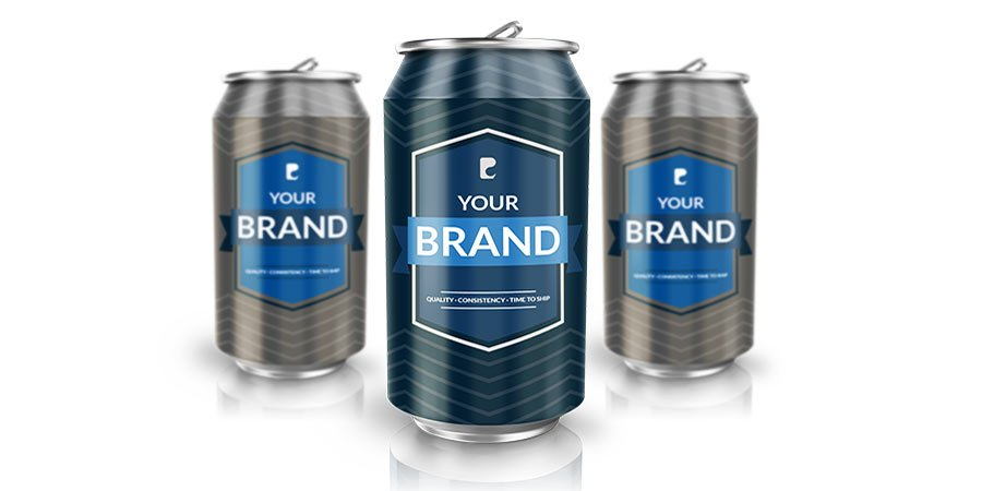 How-Beer-Can-Labeling-Equipment-Impacts-Your-Brand-v2.jpg