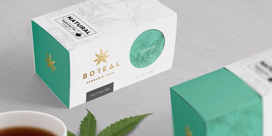 CBDPackageTrends_Botanical_BorealPackagingOfTheWorld