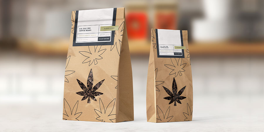Top 10 CBD Product Packaging & Labeling Trends