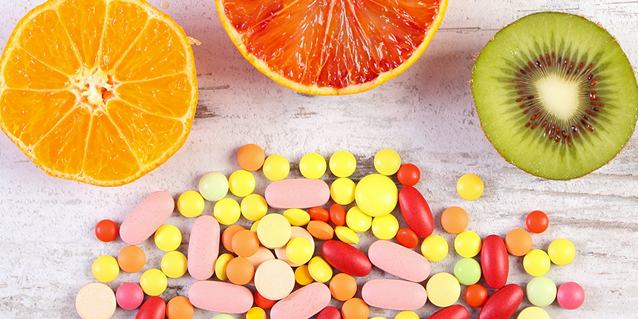 What Are Nutraceuticals
