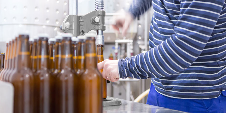 Is-it-Time-to-Invest-in-a-Bottle-Labeling-Machine