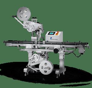 Labeling-Equipment_PL-221D_FR