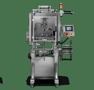 Labeling-Equipment_SL-10_FC