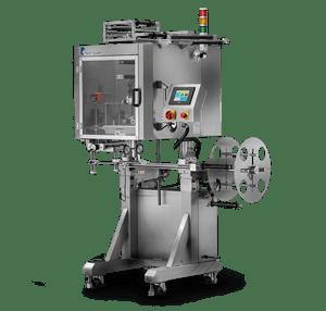 Labeling-Equipment_SL-10_FL