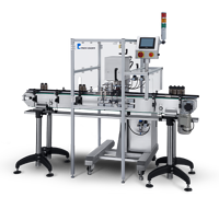 Labeling-Equipment_CP-10