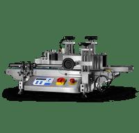 Labeling-Equipment_ELF-50_FL