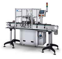 Labeling-Equipment_FL-12