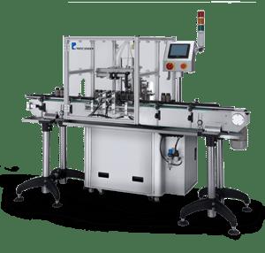 Labeling-Equipment_FL-12