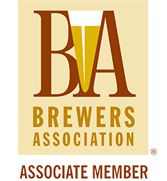 Brewers Association Member