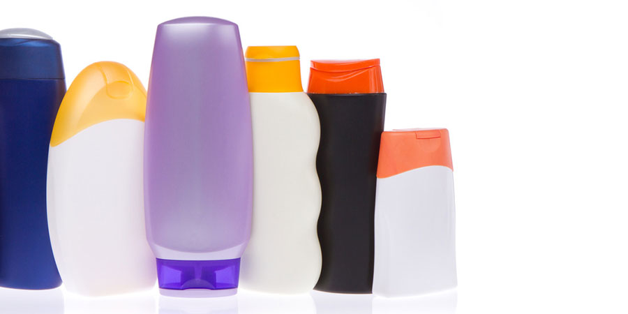 Shrink-Lables-Make-Curvy-Bottles-Look-Good.jpg