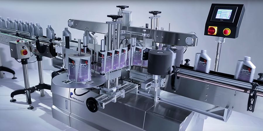 What-to-Consider-When-Choosing-the-Right-Labeling-Equipment.jpg